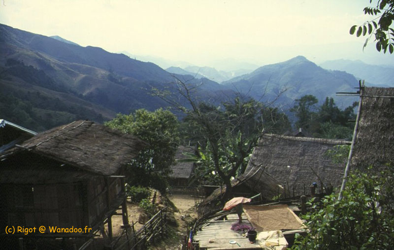 laos_20__phonksali_village.jpg